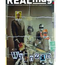 magazine-02-5
