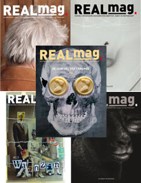 magazine-pakket5