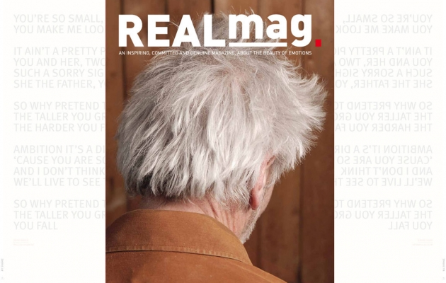 REALmag.cover-1