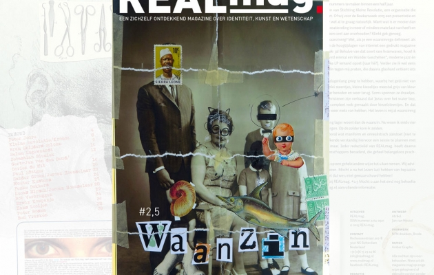 REALmag.cover-2-5