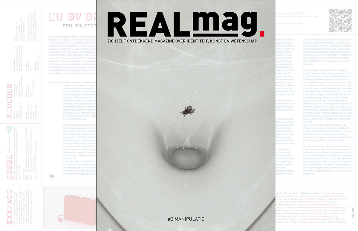 REALmag.cover-2
