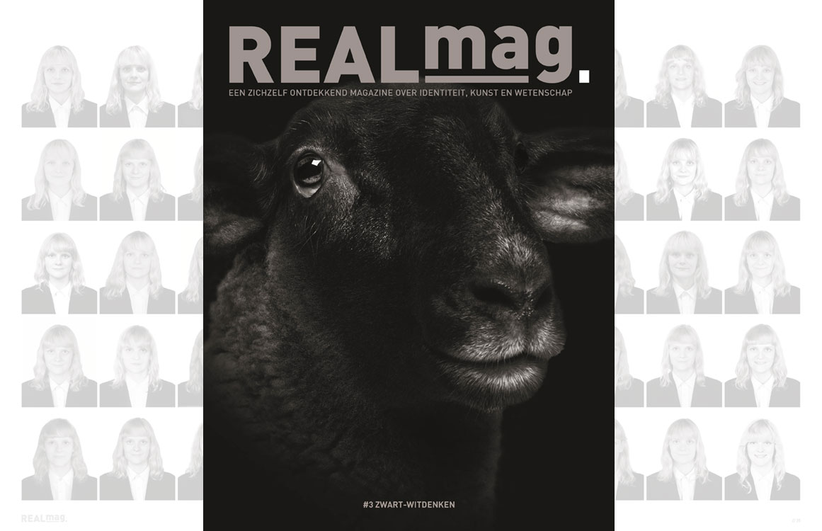 REALmag.cover-2-3