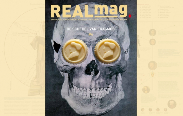 REALmag.cover-4
