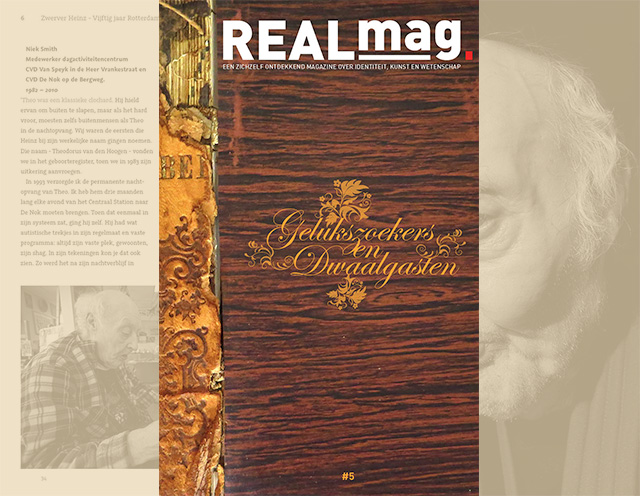 REALmag-5-cover