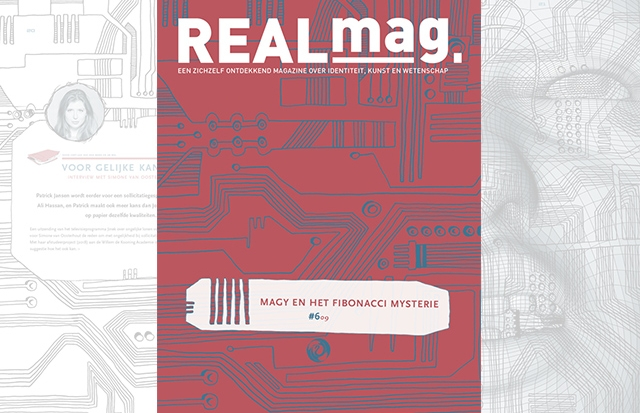 REALmag-6-cover