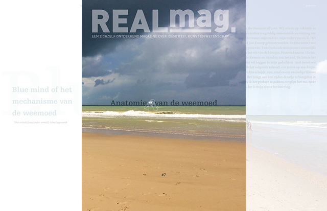 REALmag-7-cover