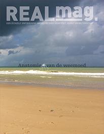 Omslag magazine 7