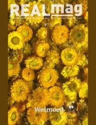 magazine-07-1